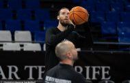 Telekom Baskets Bonn nehmen Big Man Alec Brown unter Vertrag