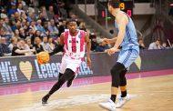 Telekom Baskets – Erfreuliche Neuigkeiten zu Yorman Polas Bartolo