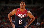 Gerücht – LA Lakers zeigen Interesse an Derrick Rose