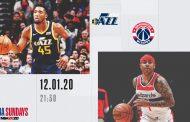 Tipp – Die NBA im kostenlosen Livestream