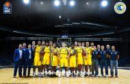 Vertragsauflösung bei den Basketball Löwen Braunschweig