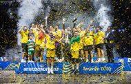 Iberostar Tenerife gewinnt den FIBA Intercontinental Cup