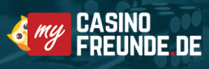 MyCasinofreunde.de