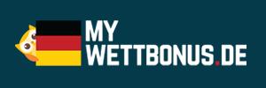 MyWettbonus.de