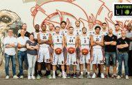 Stefan Schmidt beendet seine aktive Laufbahn