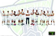 MORGENSTERN BIS Baskets Speyer – Der Namenssponsor zieht sich zurück
