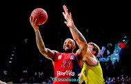 Gerücht – Zwei Teams buhlen um Derrick Williams
