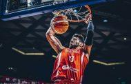 EuroLeague – CSKA Moscow verstärkt sich mit Tornike Shengelia