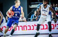Nationalspieler Rain Veideman verstärkt die ROSTOCK SEAWOLVES