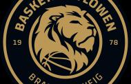 Neues Trikot der Basketball Löwen Braunschweig 2020/21 erhältlich