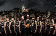 Tigers Tübingen sind auf der Suche nach neuer Spielstätte