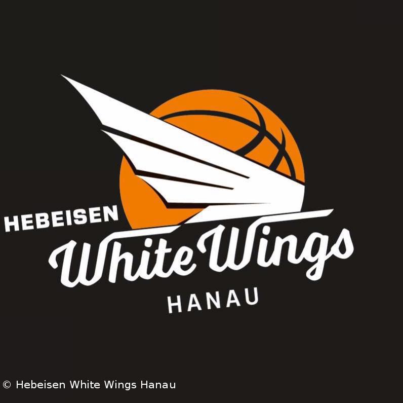 Hebeisen White Wings