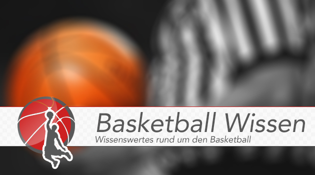 Basketball Wissen Teil 17 – Der FIBA Europe Cup
