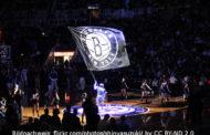 Gerücht – Brooklyn Nets wollen James Harden verpflichten