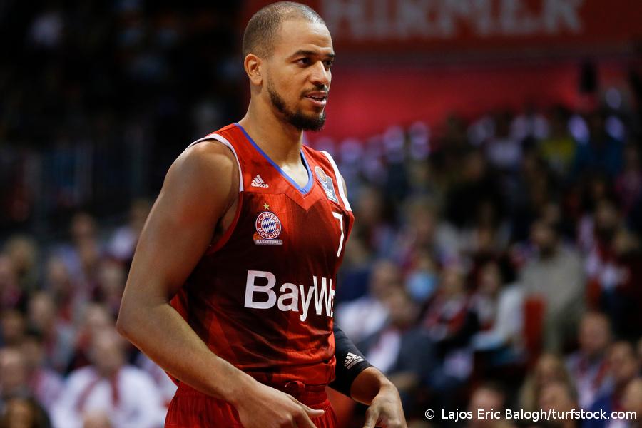 Fc Bayern Basketball Liveticker