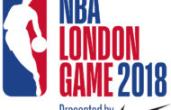 Action garantiert: Das NBA London Game 2018