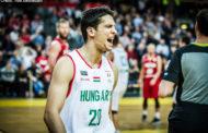 Ungarn muss die FIBA Bubble verlassen