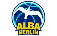 DBBL – Ewelina Jackowska verstärkt das Team von ALBA BERLIN