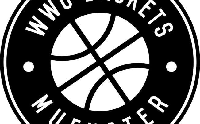 Im Gespräch mit WWU Baskets Manager Helge Stuckenholz