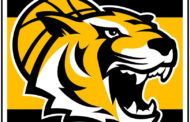 Tigers Tübingen – Zwei weitere positive Corona-Fälle im Umfeld