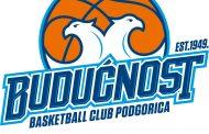 Vertrag in Montenegro – Ex-Bamberger Luka Mitrovic wechselt zu Buducnost VOLI Podgorica
