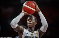 Gerücht – LA Lakers zeigen Interesse an Dennis Schröder