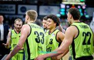 FIBA Europe Cup – Der Viertelfinal-Gegner von medi bayreuth steht fest