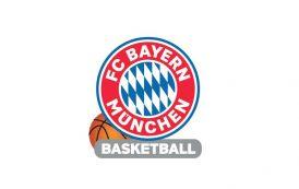 Gerücht – James Gist vor Unterschrift beim FC Bayern
