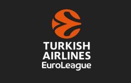 Turkish Airlines EuroLeague – MVP-Auszeichnung für Berlins Luke Sikma