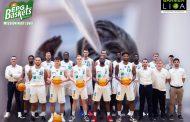 Verstärkung aus den Niederlanden – EPG Baskets Koblenz verpflichten Chaed Wellian